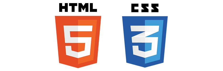 HTML5 & CSS3 Anpassungen in WordPress